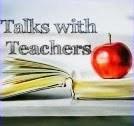 Talks with teachers, teachers club