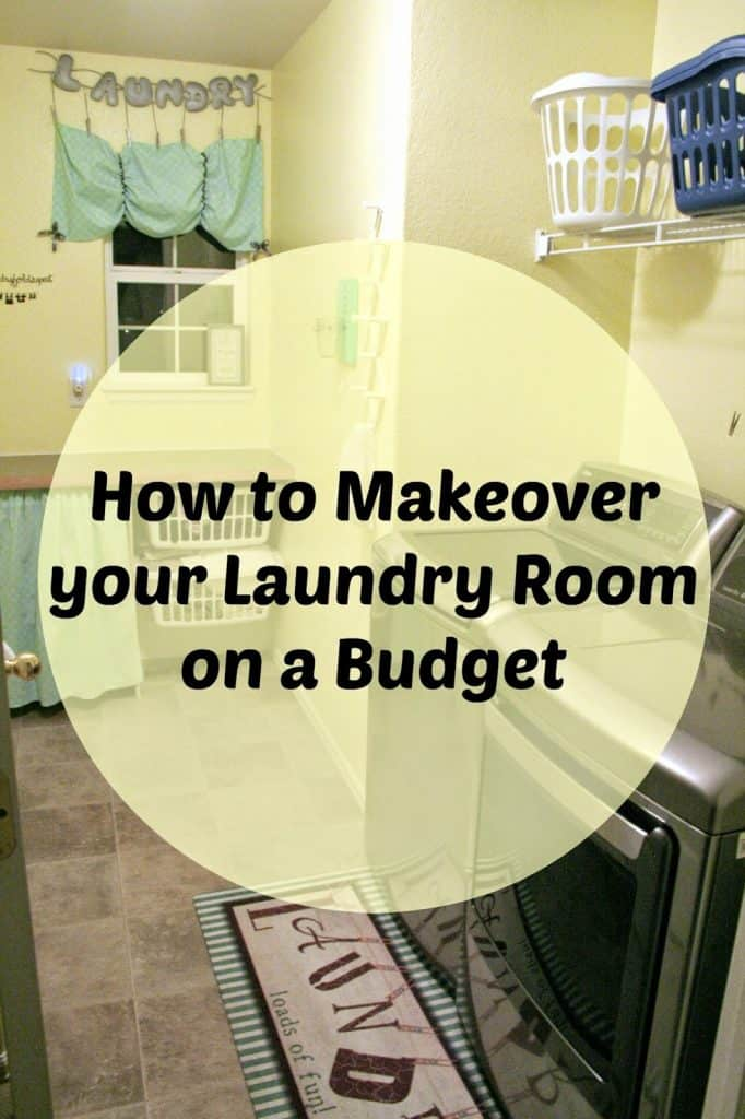 Laundry room makeover, laundry quotes, vinyl quotes for laundry, DIY, Crafty, check your pockets