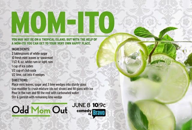 Odd Mom Out, Odd Mom Out Bravo, Odd Mom Out Trailer, Odd Mom Out Cast, Odd Mom Out TV Show, Odd Mom Out Premiere