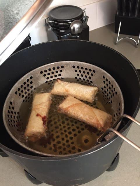 Chili relleno easy recipe, Diced chili relleno, mexican relleno recipe, crispy relleno recipe