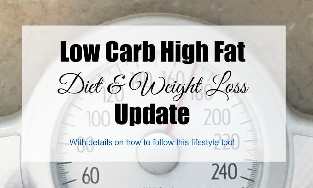 LCHF Meal plan, LCHF list of foods you can eat, low carb high fat list of foods to eat, Weight loss with LCHF, Low Carb printable, Keto Printable, Paleo Printable, Low Carb Meal Plan, Keto meal plan, Paleo meal plan, Ketogenic diet, LCHF diet, Low carb Diet, Printable food list for ketogenic diet, free food list for keto diet, free food list for Low carb diet, what can I eat on the ketogenic diet, ketogenic diet for beginners, lchf for beginners, what can I eat on the LCHF diet, LCHF recipes, Keto Recipes, Healthy recipes, healthy meal plan, free meal plan