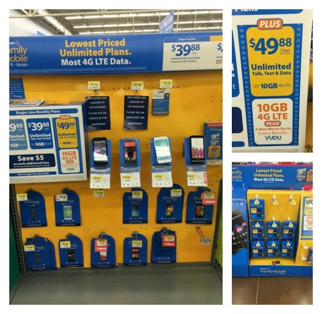 Walmart Family Mobile PLUS, #DataAndAMovie, #AD, #FamilyMobile, Barn Animal theme night, Pigburgers, donut acorns, cauliflower sheep, Hamburgers that look like pigs
