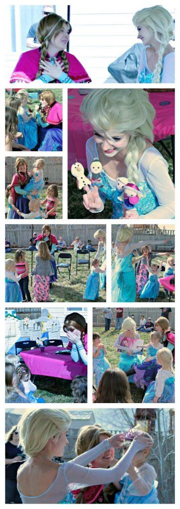 Denver Princess Parties, Colorado Princess Parties, Princess party in denver colorado, Princess Ever After, How to rent a princess, Princess Ever After Reviews, Princess Party Reviews, Frozen Princess party