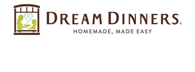 Dream Dinners Review, Dream Dinners Experience, Dream Dinners in Colorado