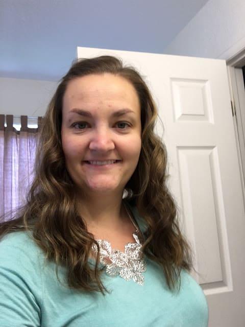 Vitamin D, Depression, Colorado Mom Blog, Denver Area Blogger