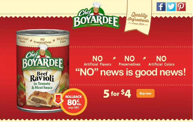 #SaveOnChef, #Ad, Chef Boyardee rollback, Rollbacks for Walmart, Walmart Chef Boyardee rollback, Denver Blogger, Colorado Area Blogger