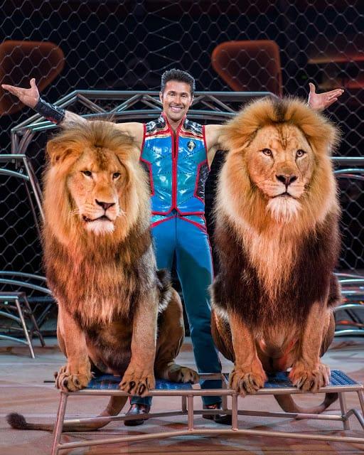 Ringling Bros Circus, Ringling Bros free tickets, Ringling bros denver ticket giveaway