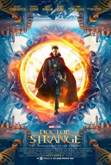 #Moana, #DoctorStrange, #Disney, Disney Updates, Moana trailer, New Moana Trailer, Doctor Strange Featurette, Doctor Strange behind the scenes video,