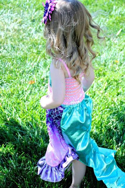 Great Pretenders, Lego Batman Costume Ideas, Mermaid Costumes, Well Made costumes, Costumes shipped to Canada,