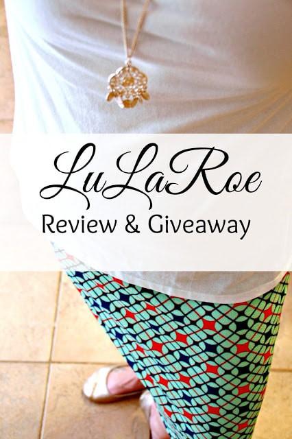 Lularoe Cash Giveaway, Lularoe giveaway, LulaRoe review, Free Lularoe