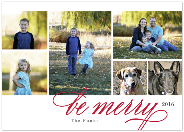 Minted Holiday Cards 2016, Minted Giveaway, Minted card giveaway, Minted art giveaway, Minted $100 credit, Minted contest, 2016