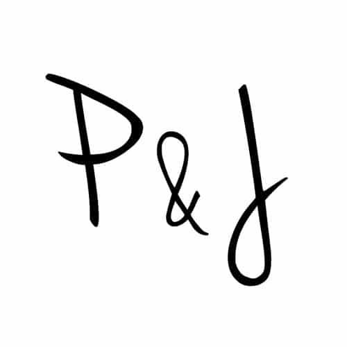 Powder & Jade Discount Code, Powder & Jade Giveaway, Powder & Jade necklaces, Powder and Jade review, Colorado companies, Colorado blogger, Colorado Lifestyle blogger, Colorado Jewelry Company
