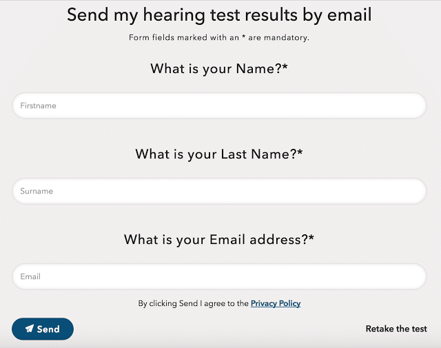 free online hearing test, Miracle-Ear hearing test, Miracle-Ear, Hearing aid(s), Hearing loss, Hearing test/exam, Hearing (aid) center, Hearing clinic, Improve hearing