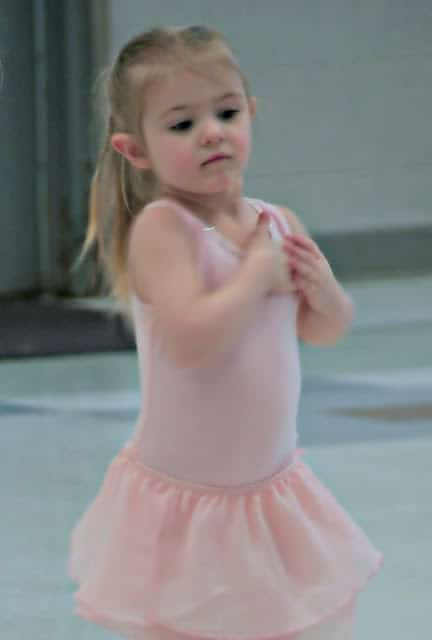 Stage Images Dance Studio, Brighton Colorado Dance Studio, Dance Classes in Brighton Colorado, Preschool dance classes in Brighton Colorado, Colorado Dance Studios, Affordable Dance Classes in Brighton Colorado