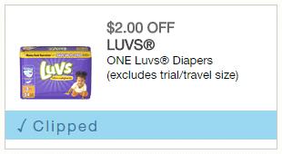 #ShareTheLuv, Luvs Diaper Coupons 2017, Diaper coupons 2017, April Diaper coupons 2017, Luvs April 2017 Diaper coupons