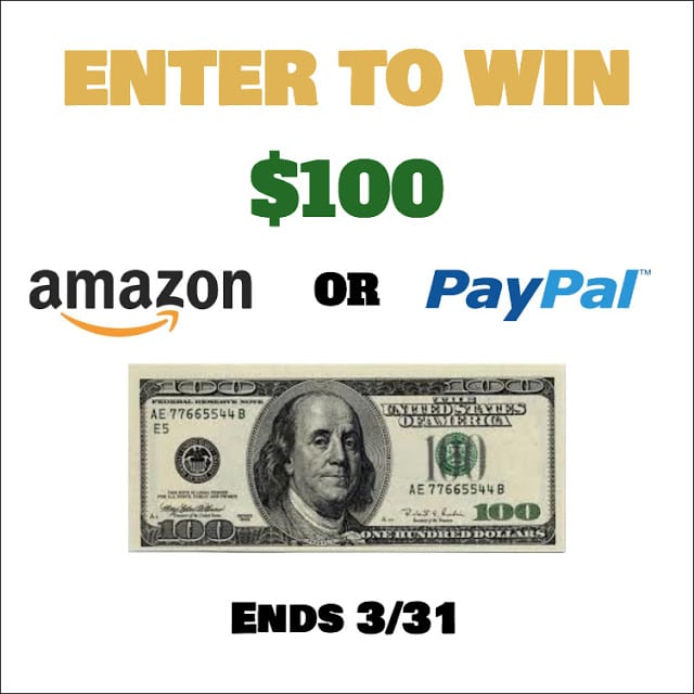 Amazon giveaway, Paypal giveaway, March 2017 Amazon cash giveaway, March 2017 Paypal giveaway, 2017 Amazon Cash giveaway, 2017 Paypal cash giveaway