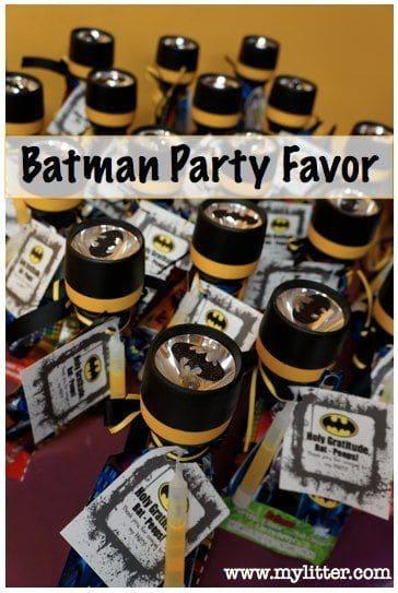 Lego Batman Birthday Party Ideas, Easy Lego Batman party ideas, Lego Batman target cake, Lego cake from Target, Lego batman invitations, Easy decorations for a Lego batman party,