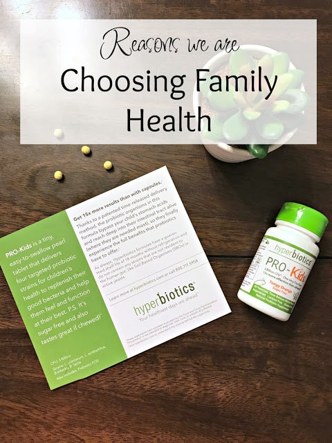 Hyperbiotics, #FollowYourGut #HealthiestDaysAhead #WeaveMedia #ad How probiotics help, probiotics for kids, affordable probiotics for kids, why would you give your kid probiotics, what benefits do probiotics give you, gut health