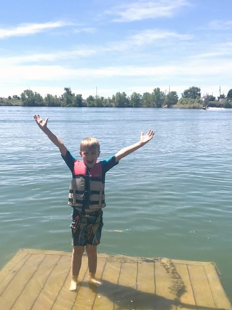 How we discover boating as a family, How to rent a boat, where to rent a boat anywhere in the USA, Where to rent a boat in Colorado, Best places to purchase a boat,