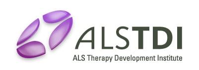 ALS Cure, ALS drug therapy, ALS research, ALS 2017 donations, 2017 research for ALS cure, ALS AT-1501 drug, Where can I donate money for ALS, What is ALS