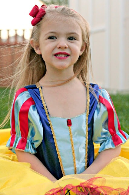 Affordable costumes, Affordable princess dresses, princess dress costumes shipped by halloween, tea length princess dresses, High quality affordable princess dresses, can you bring your own dress to the bippity boppity boutique, Great pretenders costumes