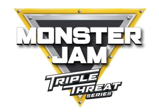 Monster Jam ® Denver Tickets on Sale Now