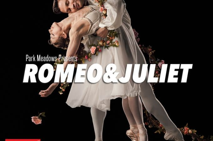 Pre-Show Details for Romeo and Juliet presented by the Colorado Ballet