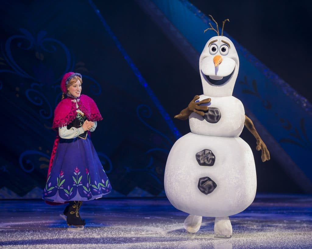 Disney On Ice Frozen Colorado, Tickets for Frozen on Ice, Disney Frozen on Ice, Tickets for Disney On Ice, Disney on Ice Denver