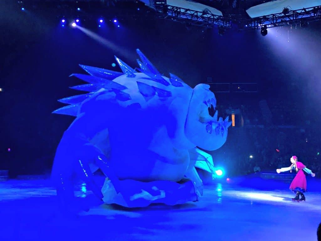 Disney On Ice Presents Frozen, Disney ON Ice Colorado, Disney on ice in colorado, Disney on ice Frozen Colorado, When will Disney on Ice be coming to Denver