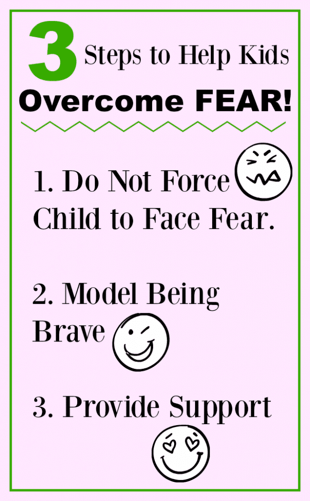 Steps to overcome fear, how to overcome fear in children, how to teach your child to face their fears, American girl WellieWishers, American Girl Ashlyn doll, American Girl WellieWisher stories, new welliewisher books, American Girl Ashlyn Review