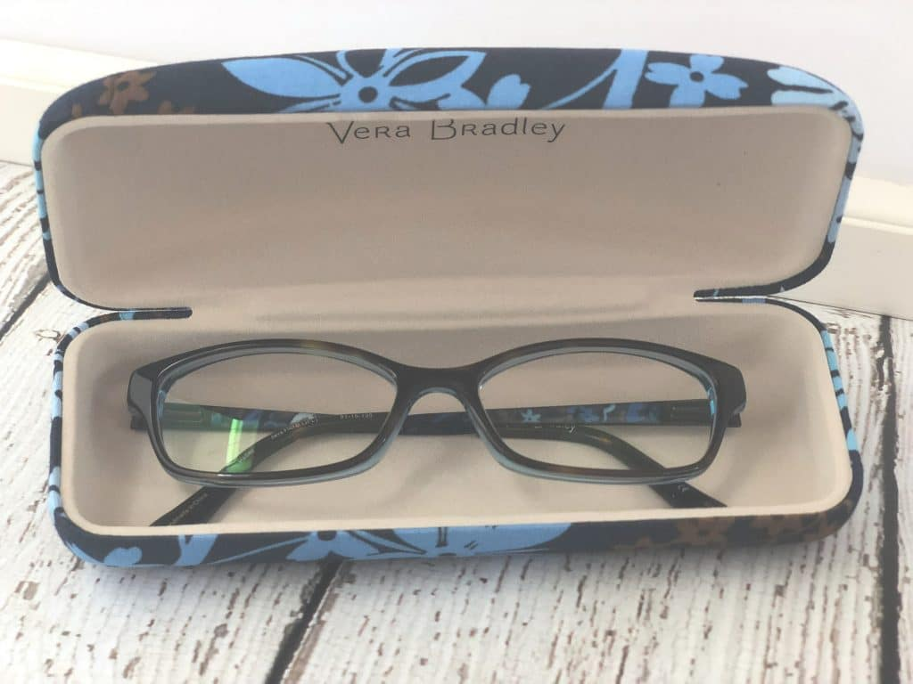 coolest eye exam ever, eye exams without dilation, quality and affordable eye exams, eye exam deals, affordable glasses frames, eye exams that are kid friendly, affordable eye exams, visionworks optomap, digital retinal scans