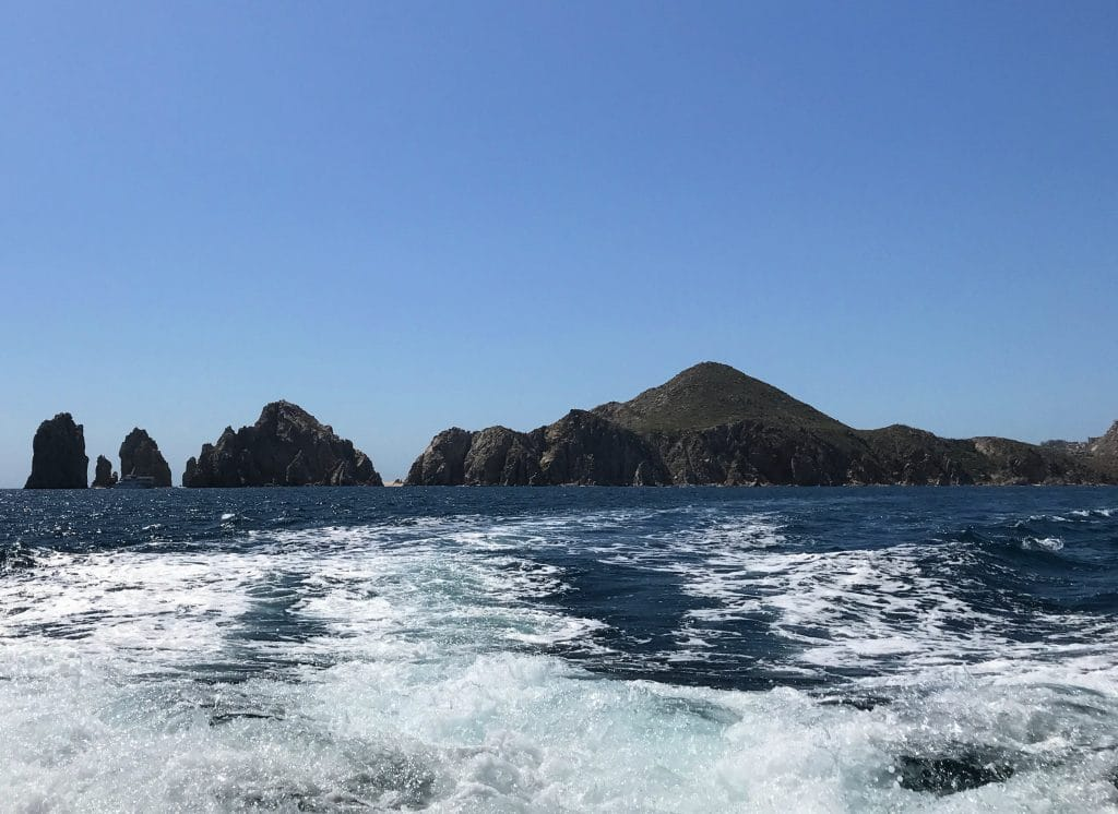 Cabo Beach Break, Disney Cruise Cabo Port Adventure, Is the Cabo Beach Break worth it, What does the Disney Cruise Cabo Beach Break Include, Cabo Beach Break Experiences