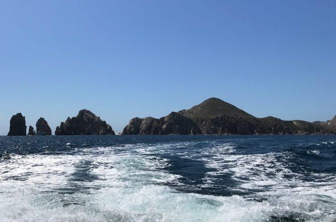 Disney Cruise Cabo Beach Break, Is it Worth it?