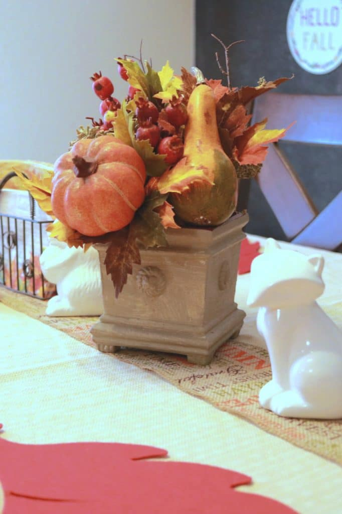 Nearly Natural has something for everyone, faux flower arrangements, where to purchase fall flower arrangements, how to save money on home decor, fake flower arrangements, faux succulent arrangements, nearly natural review