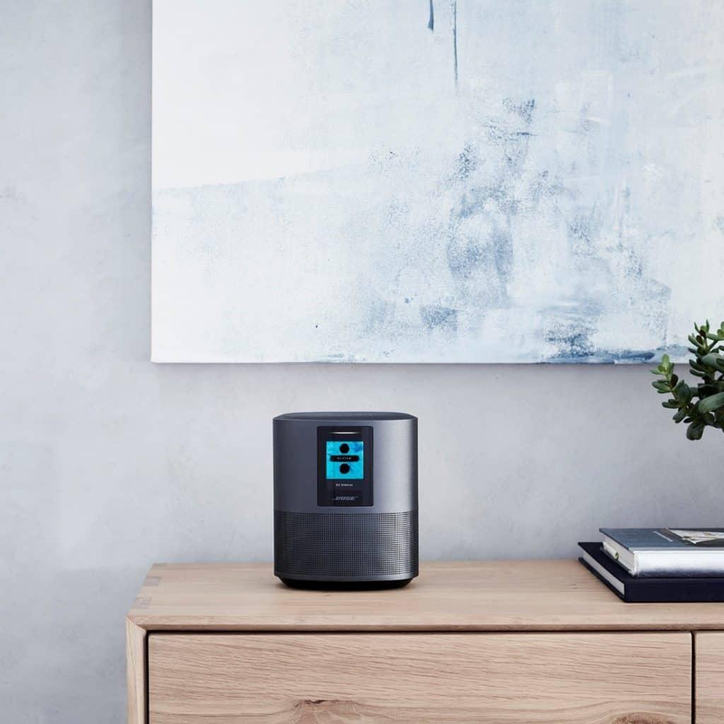 Bose Family of Speakers and Soundbars, Bose at Best Buy, Bose Streaming speakers review, Bose smart sound bars, Amazon Alexa soundbar