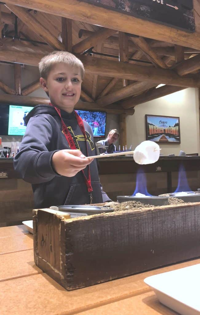 Great Wolf Lodge Summer Camp-In, What does Great Wolf Lodge's Summer Camp In include, What is included at great wolf lodge summer camp-in