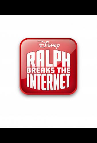 Ralph Breaks the internet Movie Photos, Ralph Breaks the internet princesses scene, Ralph Breaks the Internet princess shirts, Snow White Poison Apple Cut File, SVG File for Poison Apple, Snow White Wreck it Ralph Shirt, Disney Princess Lounge Shirt Designs, Free cut files for Disney Princess Wreck it Ralph shirts