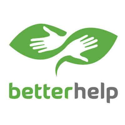 It is okay to ask for help, online counseling, therapy, counseling, betterhelp, online therapy, how to ask for help