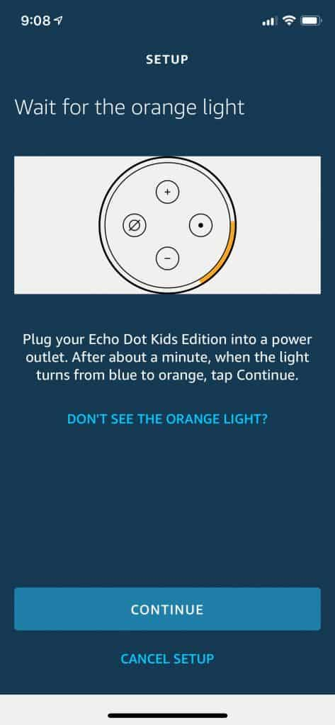 Echo Dot Kids Edition, Why to purchase the Echo Dot Kids Edition, What does the Echo Dot Kids Edition Do, Best Smart Device for Kids, How to set up the Echo Dot Kids Edition, How to use the Echo Dot Kids Edition, Everything you need to know about the Echo Dot Kids Edition, Amazon FreeTime, Alexa