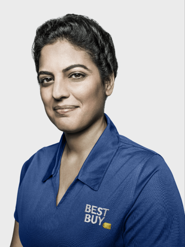 Best Buy Open House 2019, Best Buy appliance deals, Best Buy offers 2019, Saving money on appliances in 2019, Kitchen Renovation with Best Buy