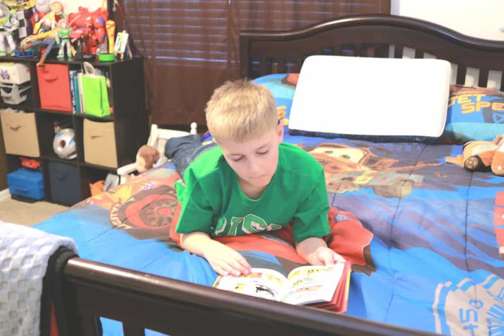 5 tips to encourage your children to read, reading tips, tricks to help with reading at home
