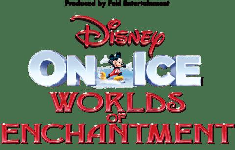 Disney on Ice Worlds of Enchantment, Free tickets to Disney on Ice, Denver Disney on Ice showtimes, Giveaway for Disney on Ice Tickets in Denver
