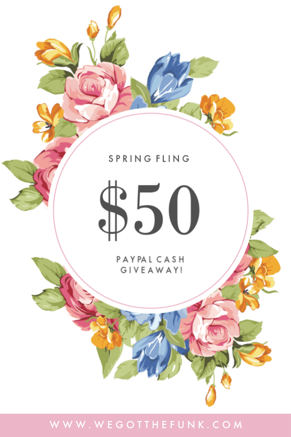 Paypal Cash Giveaway, Paypal giveaway 2019, Paypal Giveaway April 2019