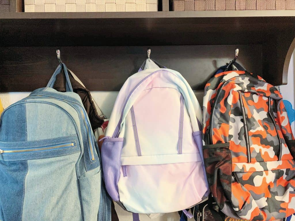 Tips for Transitioning Children from Summer to School - We