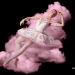 Sleeping Beauty comes to Colorado Ballet!